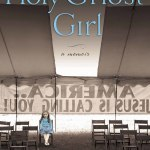Holy_Ghost_Girl