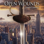 Open Wounds FINAL cover 3-15-2011