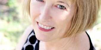 Anne_Bustard_Headshot_WB