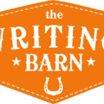 Writing-Barn-logo_orange_white-background-2