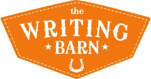 Writing-Barn-logo_orange_white-background-2
