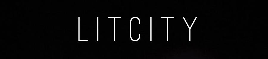 Litcity