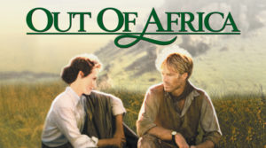 out of africa breathing life into beginnings writing barn Migration Out of Africa