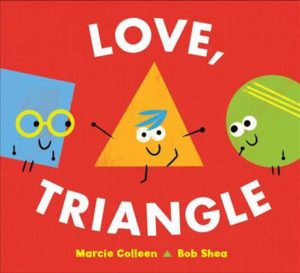 Picture Book Word Play and Puns with Marcie Colleen ONLINE - Writing
